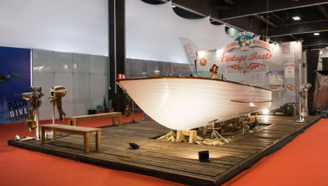 norma jeane_boat show