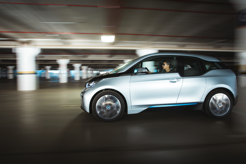 bmw-i3-fotos-338
