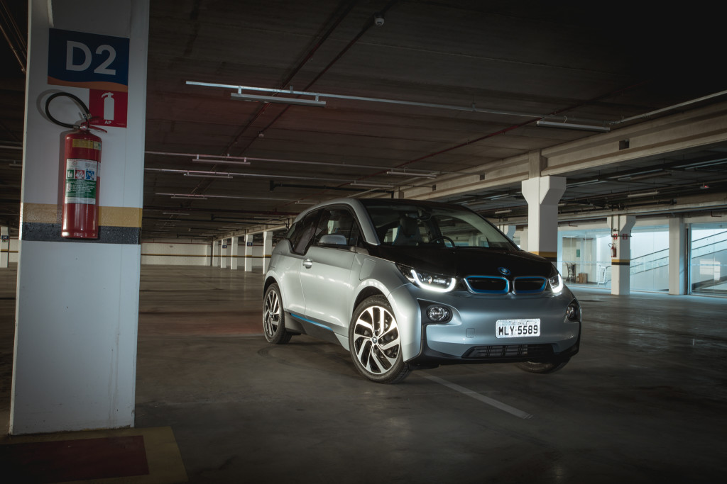 bmw-i3-fotos-54