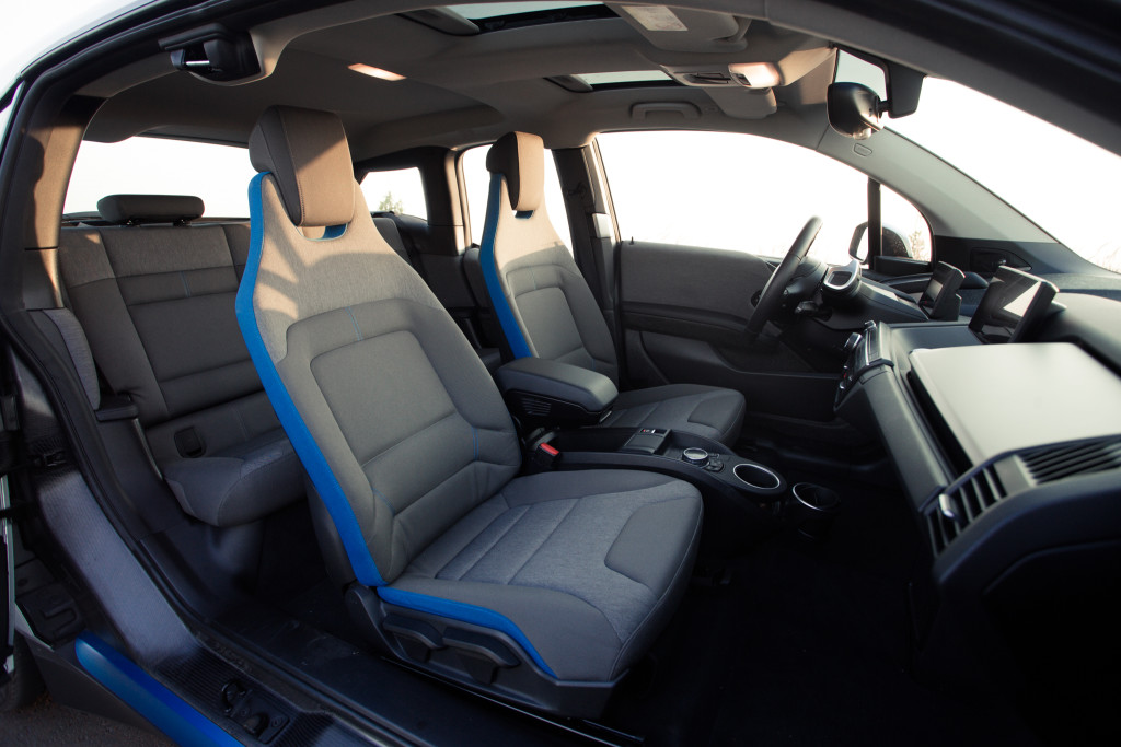 bmw-i3-fotos-615