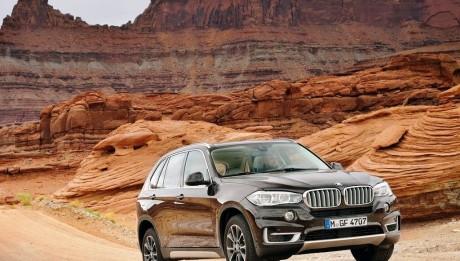 BMW_X5_SERIES_2014_004