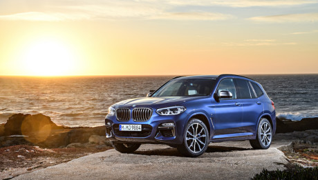 P90281730_highRes_the-new-bmw-x3-m40i-