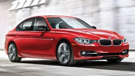 BMW-serie-3-2015-01