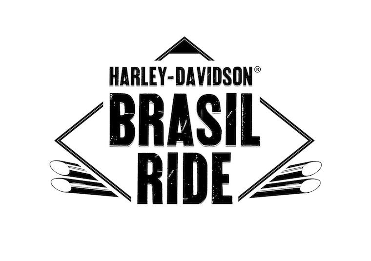 Logo_Brasil Ride
