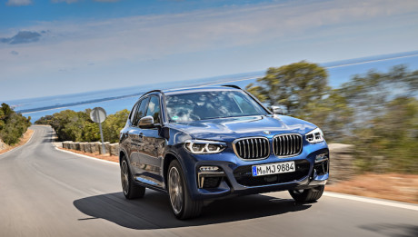 P90281739_highRes_the-new-bmw-x3-m40i-